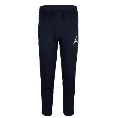 Pantaloni Air Jordan JM Perf JB00