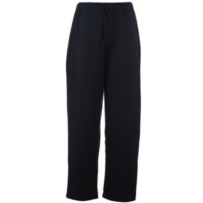 Pantaloni Albam String