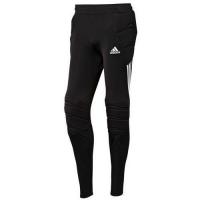 Pantaloni Pantaloni Portar adidas Tierro 13 GK black Z11474 adidas teamwear