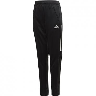 Pantaloni Adidas Condivo 20 Training black EA2479 adidas teamwear