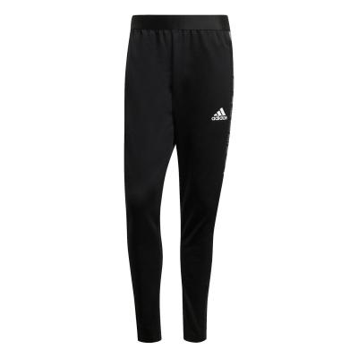 Pantaloni adidas Training pentru Barbati