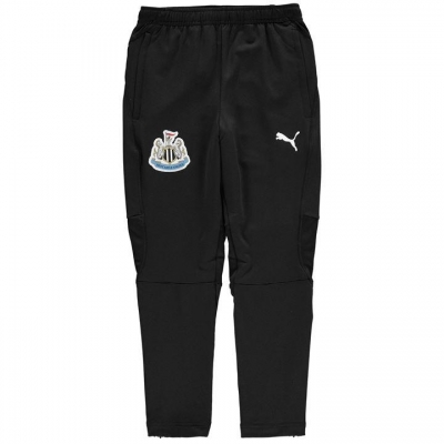 Pantaloni Puma Newcastle United Training 2018 2019 Junior