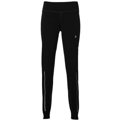 Pantaloni Asics Knit pentru Femei