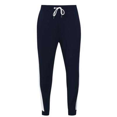 Pantaloni Boss Fashion Jogging