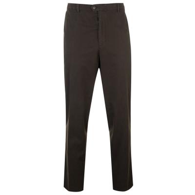 Pantaloni Bruhl Montana pentru Barbati