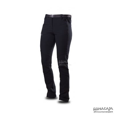 Pantaloni Calda