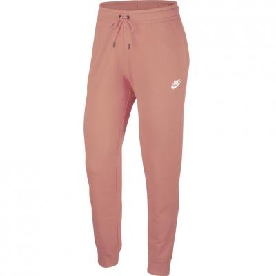 Bluze Pantaloni Nike W Sportswear Essential Peach BV4095 606