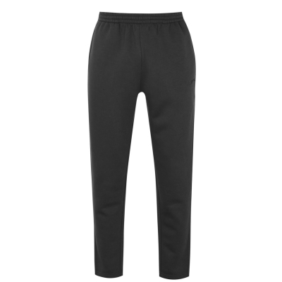 Bluze Pantaloni Slazenger Open Hem pentru Barbati