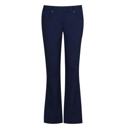 Pantaloni Callaway Thermal pentru Femei