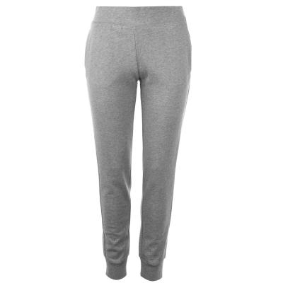 Pantaloni Calvin Klein Performance Billbur Jogging