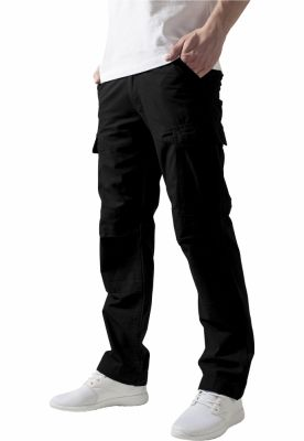 Pantaloni Camouflage Cargo Urban Classics