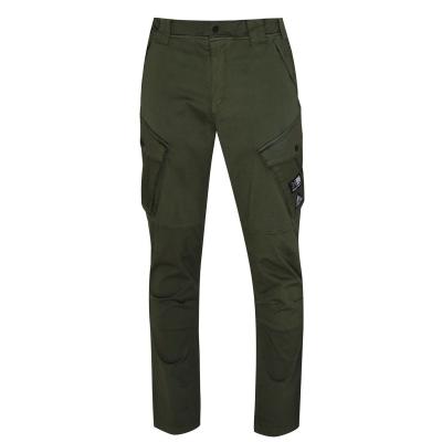 Pantaloni Karrimor Karrimor Eco Era Cargo pentru Barbati