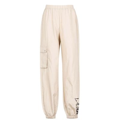 Pantaloni LA Gear Cargo pentru femei