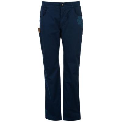 Pantaloni Chillaz Jessy Walking pentru Femei