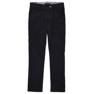Pantaloni Gant Gant Chino