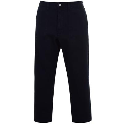 Pantaloni Albam Utility Loose Fit Work