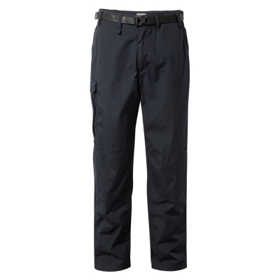 Pantaloni Craghoppers Classic Kiwi Cargo
