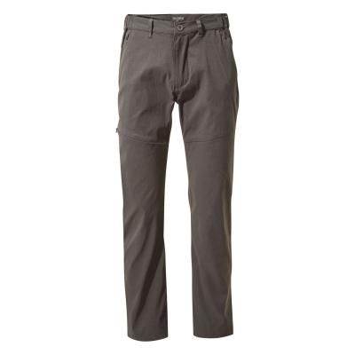 Pantaloni Craghoppers Kiwi Pro