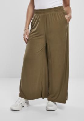Modal Culotte pentru Femei Urban Classics