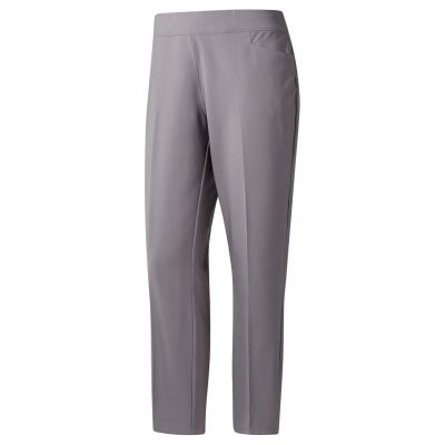Pantaloni adidas Adistar Ankle Golf pentru Femei
