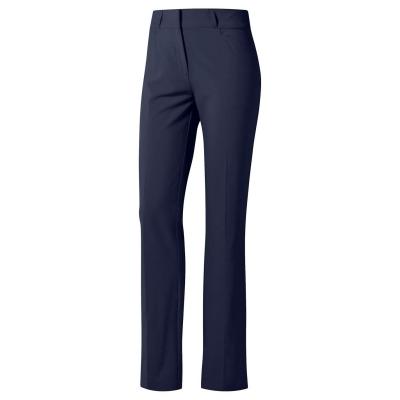 Pantaloni adidas Golf pentru Femei