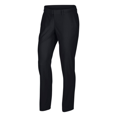 Pantaloni Nike Flex Woven Golf pentru Femei