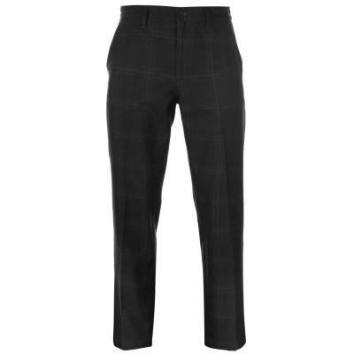 Pantaloni Slazenger Print Golf pentru Barbati