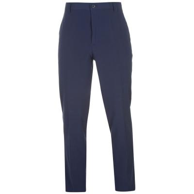 Pantaloni Stuburt Essential Golf pentru Barbati Mens