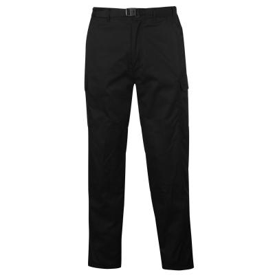 Pantaloni Iarna Karrimor Munro pentru Barbati