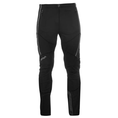 Pantaloni Iarna La Sportiva Solid pentru Barbati
