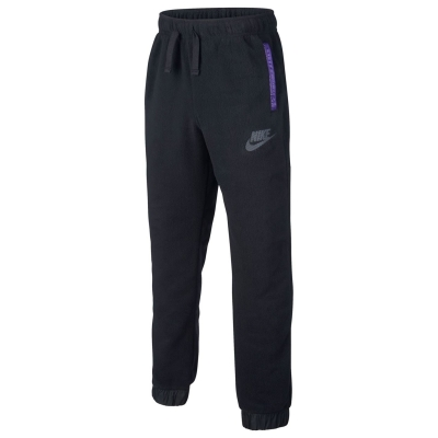 Pantaloni Nike Winter Jogging de baieti Junior