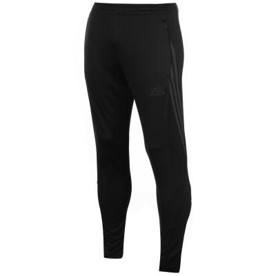 Pantaloni adidas Football Sereno 19 Slim