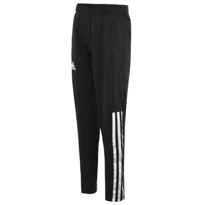 Trening adidas Sere Pro Bottoms Junior