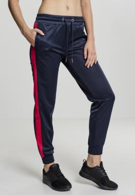 Pantaloni Cuff Track pentru Femei Urban Classics