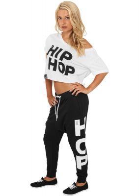 Hip Hop Sweatpant Urban Classics