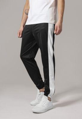 Pantaloni Track Urban Classics