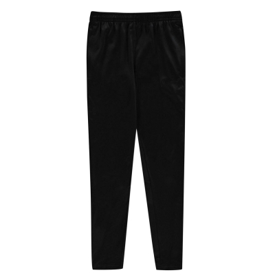 Pantaloni Nike Dri-FIT Academy Big Soccer pentru Copil