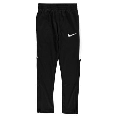Pantaloni Nike Track de baieti Bebe
