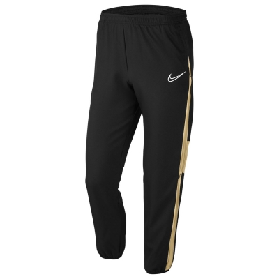 Pantaloni Nike Dri-Fit Academy Academy Track pentru Barbati