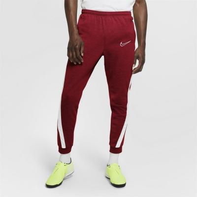 Trening Nike Dri-FIT Academy Bottoms pentru Barbati