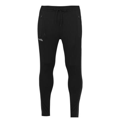 Pantaloni ONeills Kane Track pentru Barbati