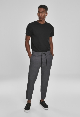 Pantaloni Comfort Cropped Urban Classics