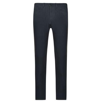 Pantaloni DKNY Casual
