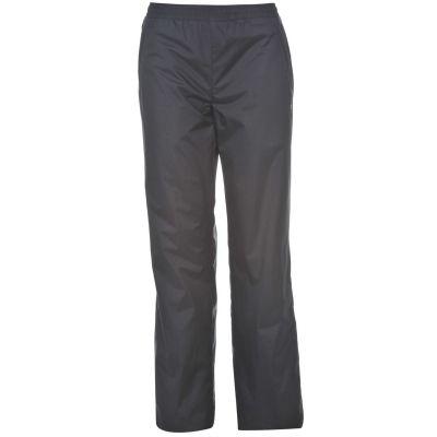 Pantaloni Dunlop impermeabil pentru Femei