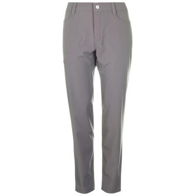 Pantaloni Eastern Mountain Sports Compass Slim Walking pentru femei