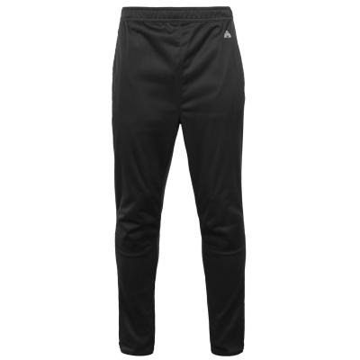 Pantaloni Eastern Mountain Sports Northshield pentru Barbati
