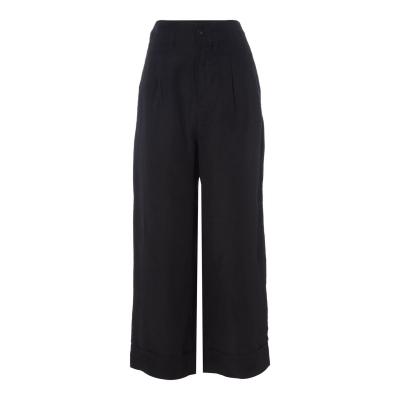 Pantaloni Emme Galilea
