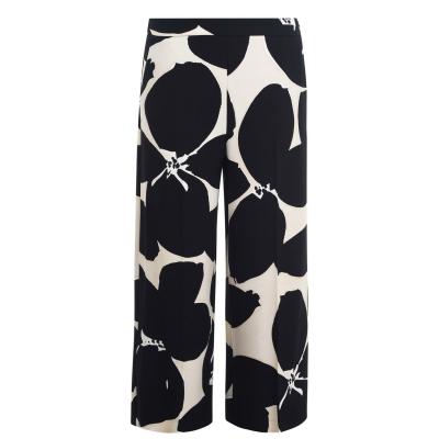 Pantaloni Emme Gallura
