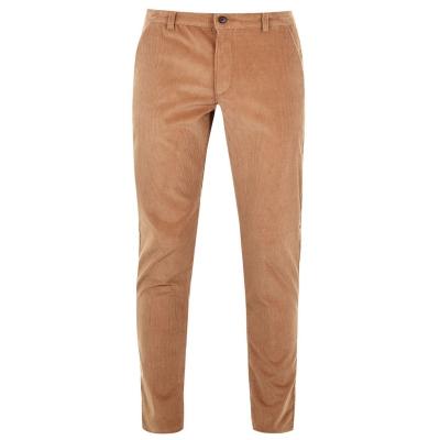 Pantaloni Farah Vintage Elm Corduroy