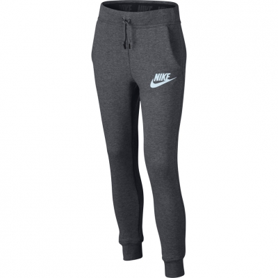 Pantaloni for Nike Modern REG G 806322 094 de fete